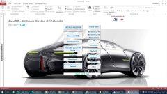AUTODB – Die Komplettlösung für den KFZ-Handel